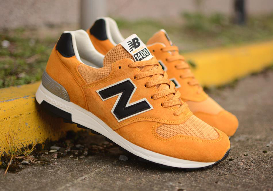 new balance 1400 on sale
