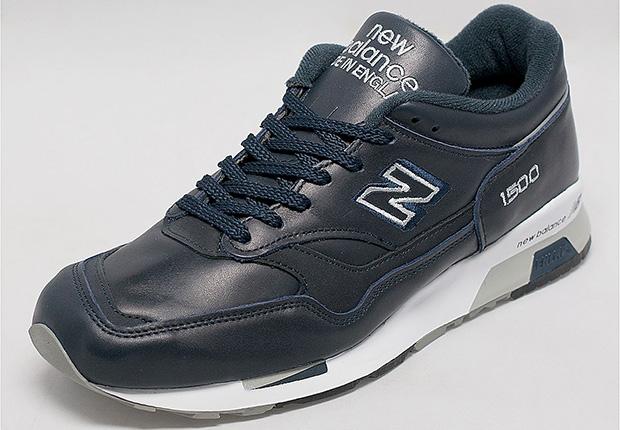 quality design a2a4a 98255 New Balance 1500