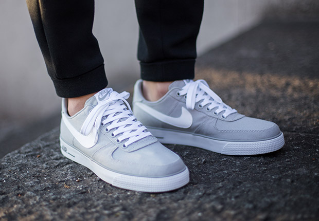 finest selection 583df 5b221 Nike Air Force 1 AC