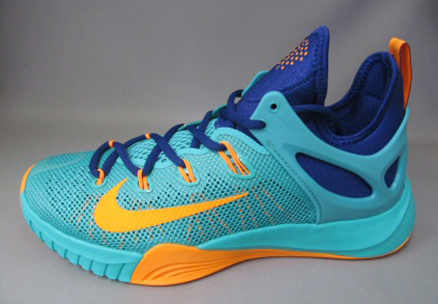 reputable site 63fe5 8395e Nike Hyperrev 2015 – Upcoming Colorways