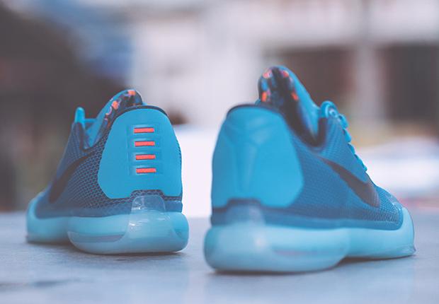 brand new 42cf5 a17c5 Nike Kobe 10