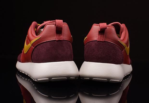 Nike Roshe Cèdre Rouge Prime