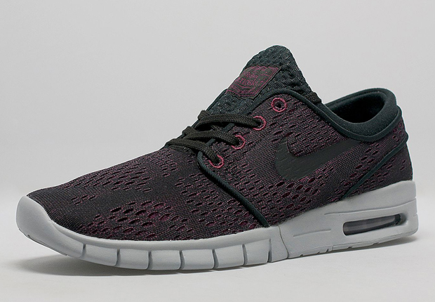 Nike 6.0 Stefan Janoski Max