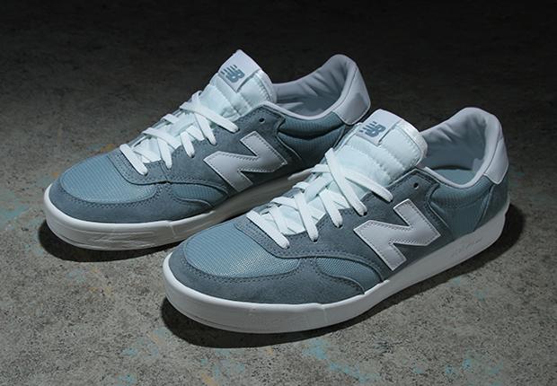 new balance crt300 schoenen