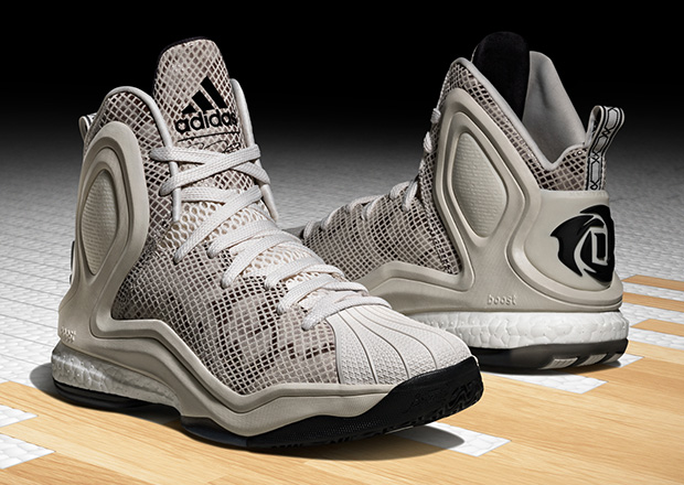 d5580554472 A Complete Guide To Sneaker Releases For All-Star 2015 - SneakerNews.com