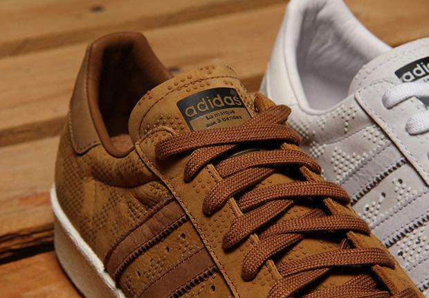 80s Adidas Superstar 3d Camo 3J2ahBqmbS