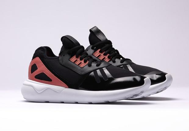 Adidas Originals Para Mujer Cursor Tubular EtKU6A9C