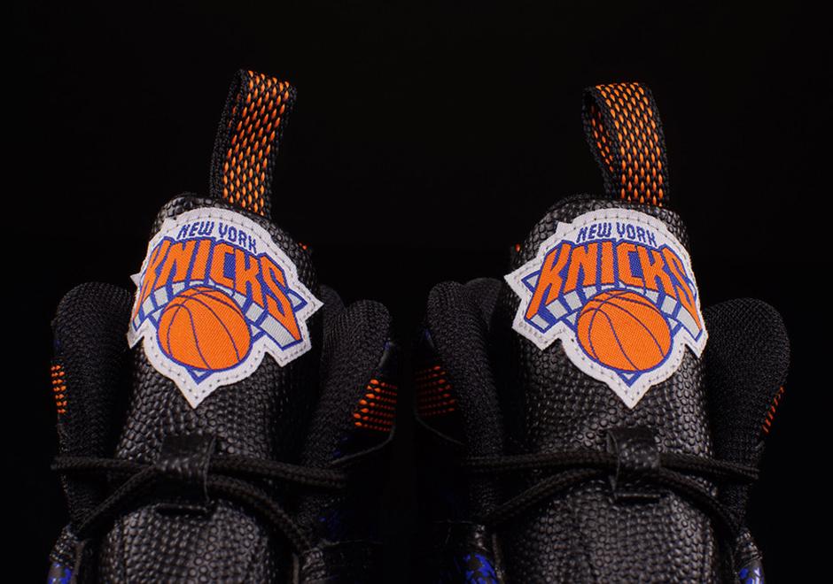 Adidas Loca 8 Brooklyn Nets En Venta 7YCW7b