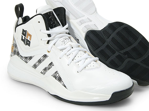 adidas-d-howard-5-all-star-nyc-release-date
