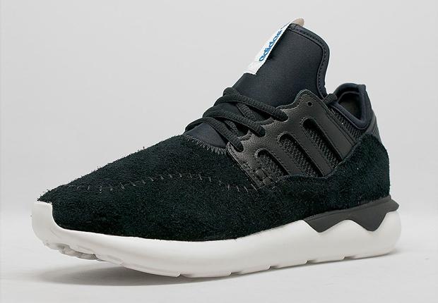 Adidas Tubular Moc