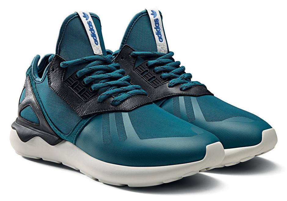 Adidas Originali Tubolare