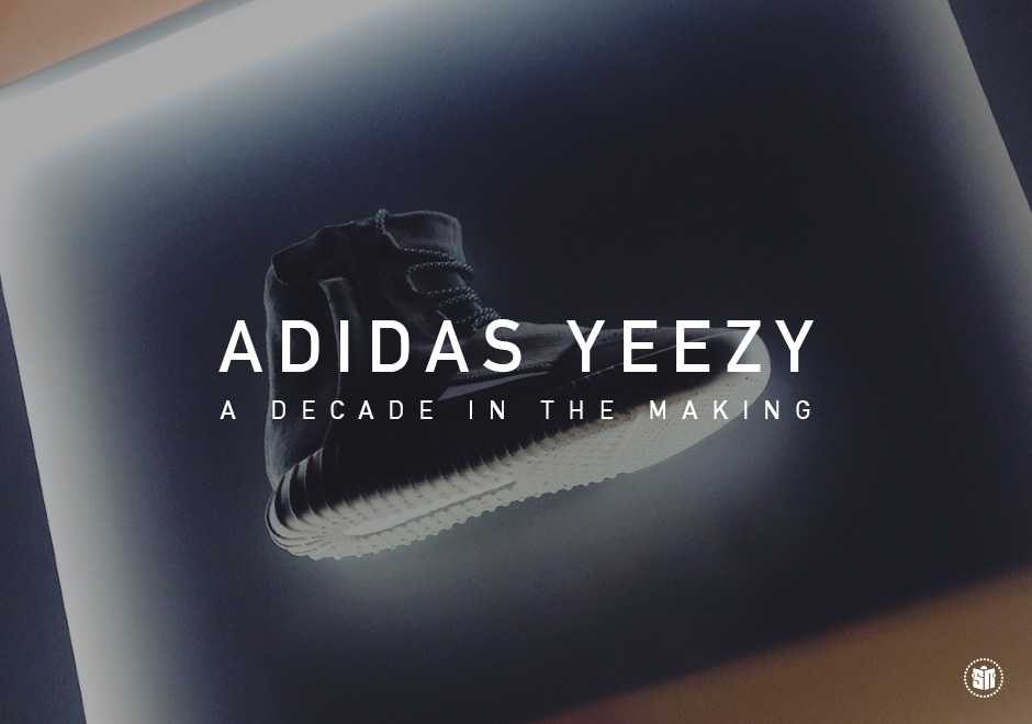 Adidas Yeezy Advertisement Magasin En Ligne 55 De Reduction Www C Domy Com