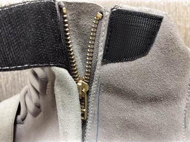 ba5bd9ada01 adidas Yeezy Boost