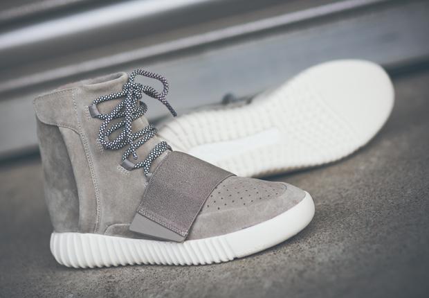 adidas yeezy europe
