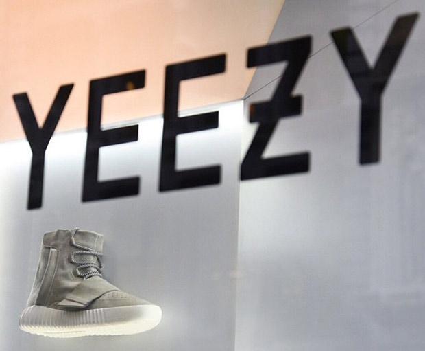 adidas yeezy 750 boost black release clips adidas originals logo