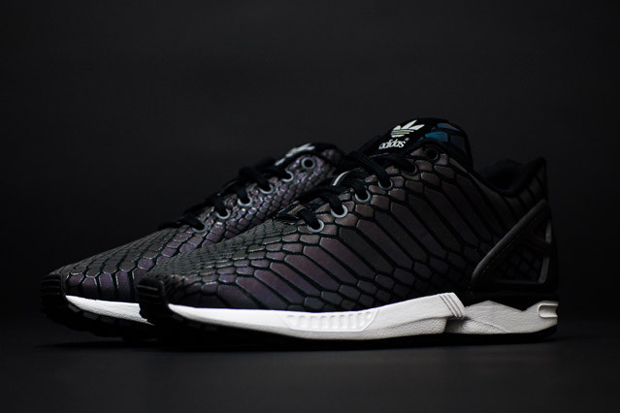 size 40 f8326 391ab adidas ZX Flux XENO - Available - SneakerNews.com