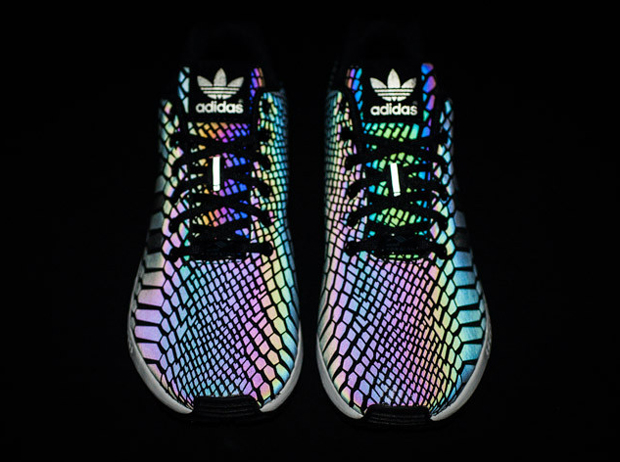 fad4686ad adidas ZX Flux XENO - Available - SneakerNews.com