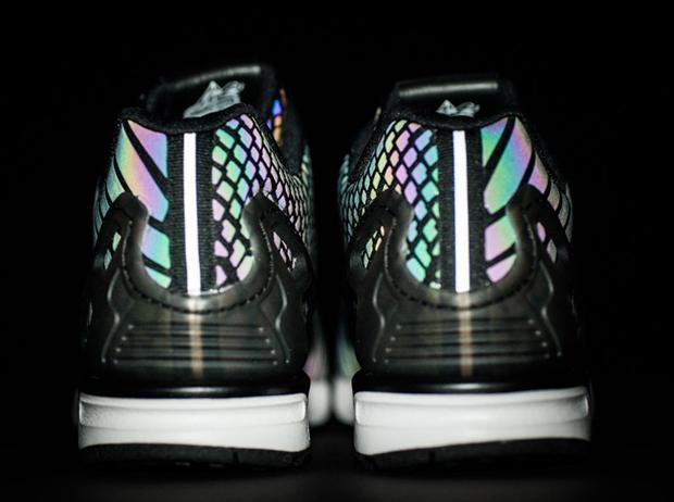 Adidas Zx Flujo Xeno Precio En La India nNjtxtZco7
