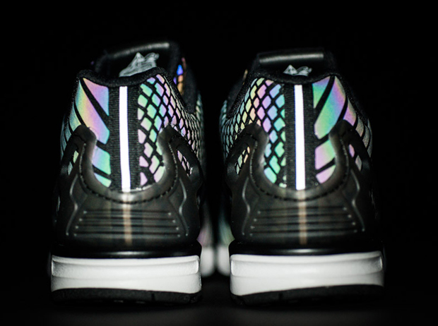 Adidas Zx Flux Xeno Pris V028OIX