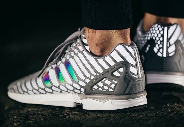 adidas originals zx flux racer asym wholesale cheap adidas shoes