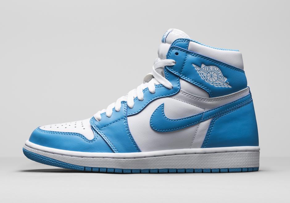 Kentucky Nike Shoes