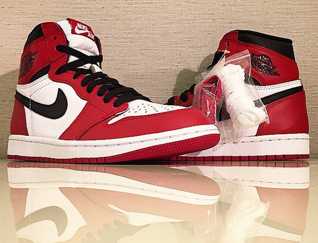 air jordan 1 retro high bulls