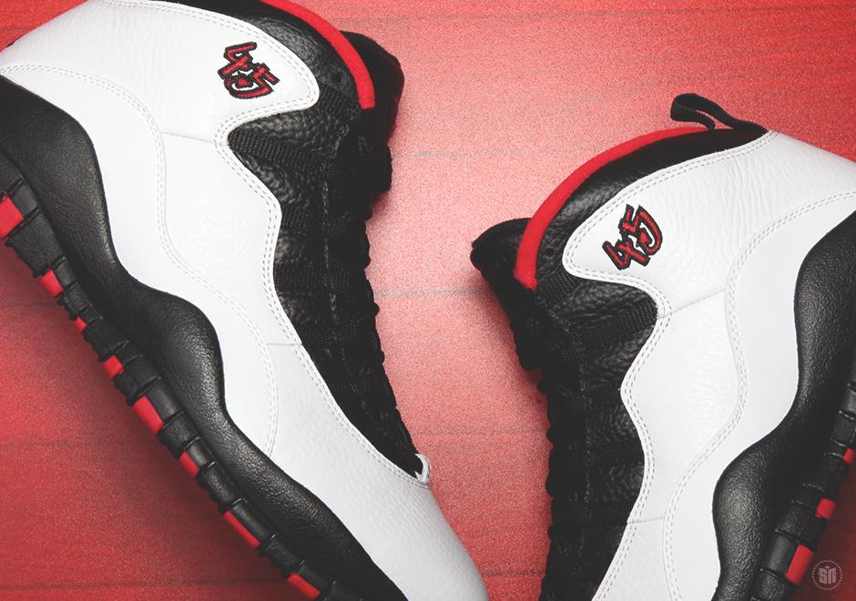 on sale 1f28e e2ee1 Jordan Brand Celebrates the