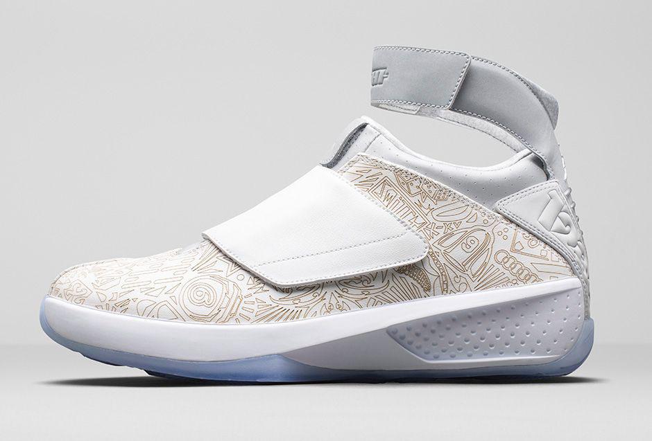 Z Shoe To Buy