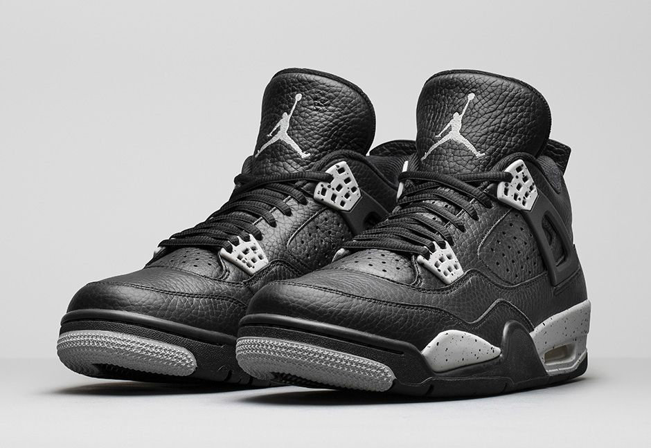 hot sales 4562f 75d42 Air Jordan 4