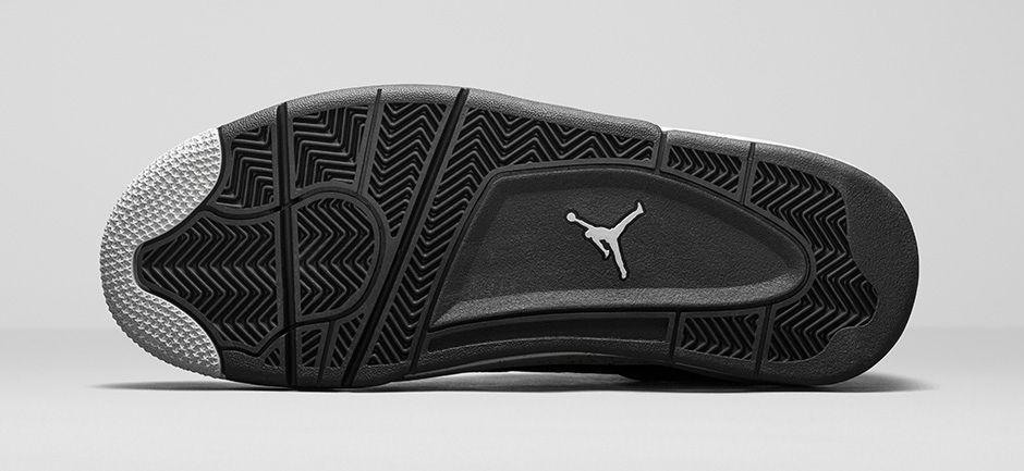 Air Jordan 3 Fecha De Lanzamiento 2015 Preakness qC395r