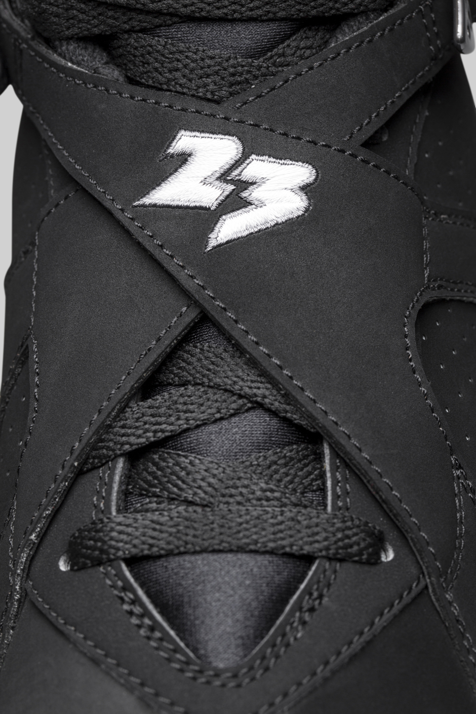 newest f5516 cfd60 Air Jordan 8 Holiday-2015 Releases   SneakerNews.com