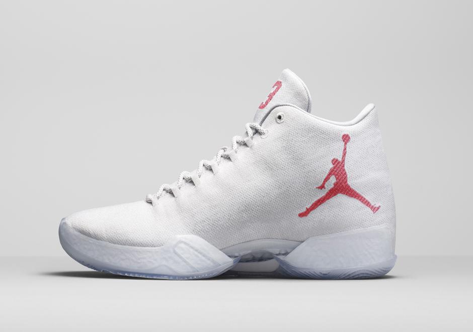 Jordan Brand 2015 All-Star PE Collection - SneakerNews.com 84cbacec7