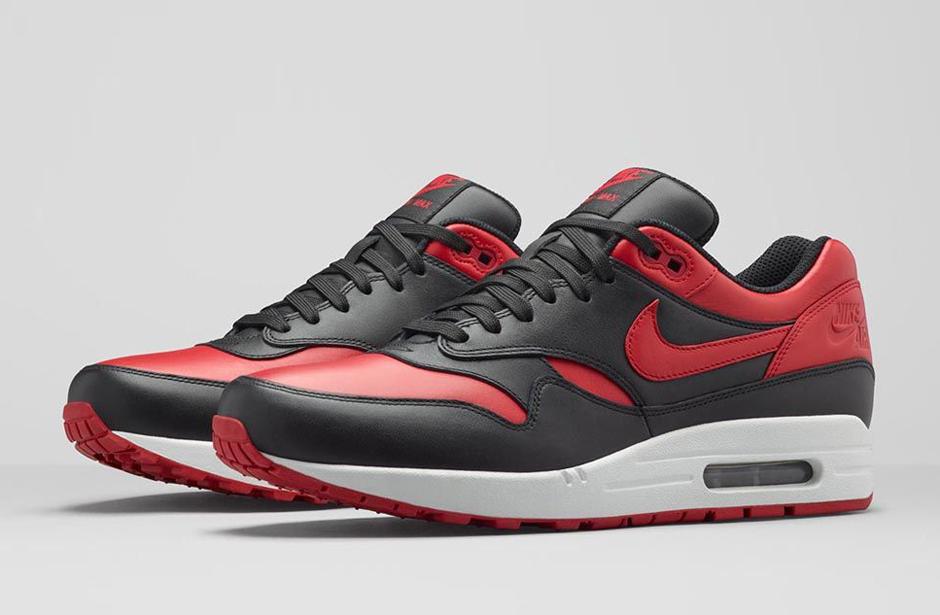 Sneakers that look like converse