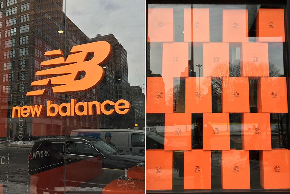 New Balance 997 Luksusvarer Til Salgs iTNw7Hnb2