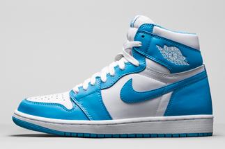 nike lebron 12 release date thumb 06 Sneaker Release Dates