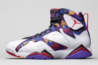 a56deaaa285 Jordan Release Dates - Air Jordans