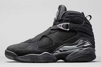 Jordan Release Dates - Air Jordans, Release Dates & More | JordansDaily.com