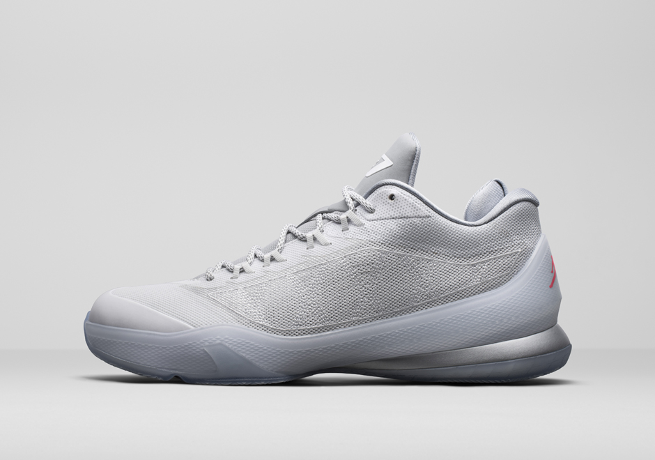 beee9330527754 Jordan Brand 2015 All-Star PE Collection - SneakerNews.com