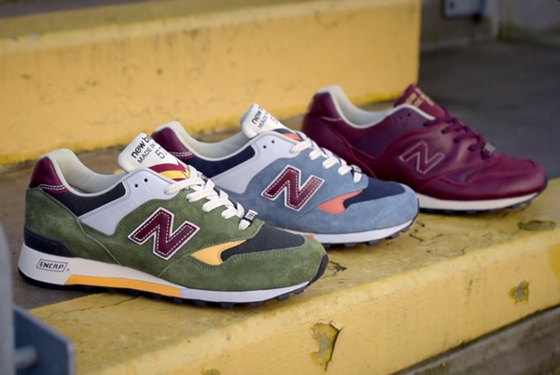 new balance damen bewertung