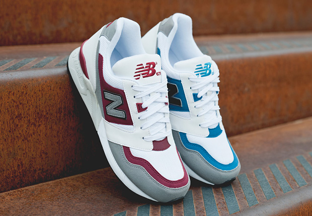 new balance sneakers 2015