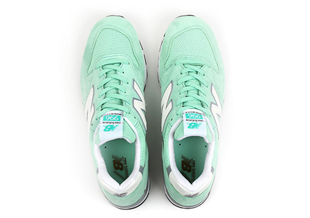premium selection d16cc 74289 New Balance 996