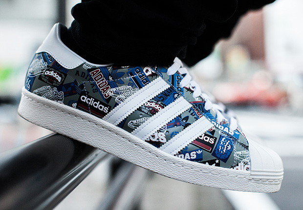 Cheap Superstar X Shoes, Buy Adidas Superstar X Sale Online 2017