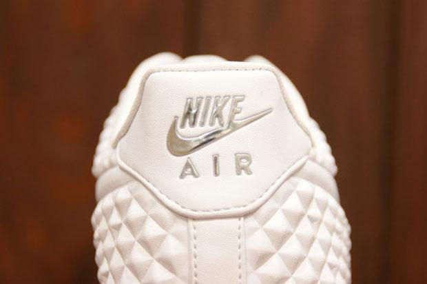 online store cdfc1 c13db Nike Air Force 1 Elite