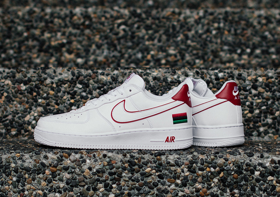 nike air force 1 10.5