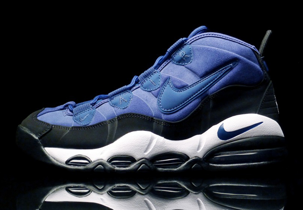 """b556465d493db2 Remember that Nike Air Max Tempo """"Tonal Pack"""" The three silhouette  collection featured the ..."""