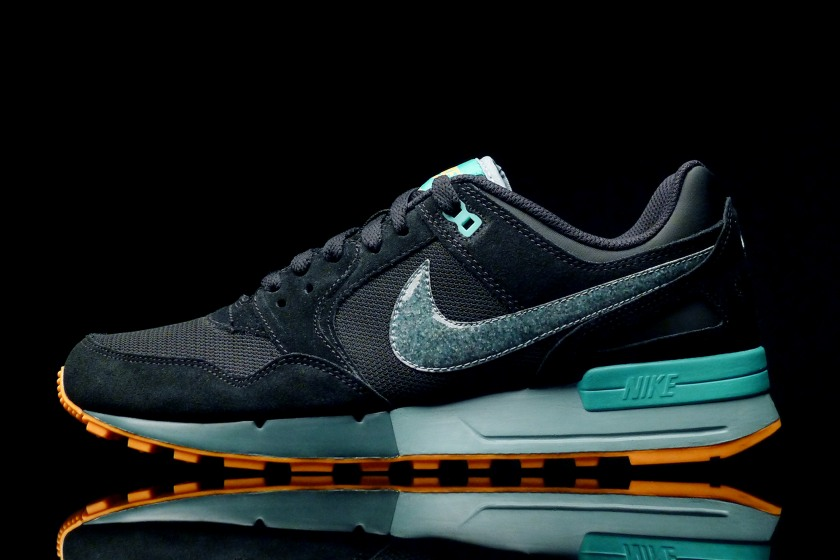 nike air pegasus 39 89 marble swoosh. Black Bedroom Furniture Sets. Home Design Ideas