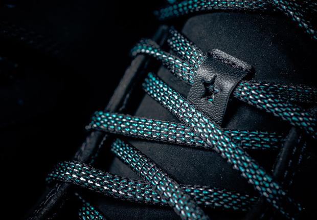 innovative design 406f4 ac9dd Nike Dunk High CMFT