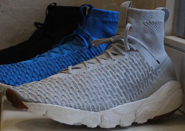 nike-footscape-magista-sp-new-colorways-1