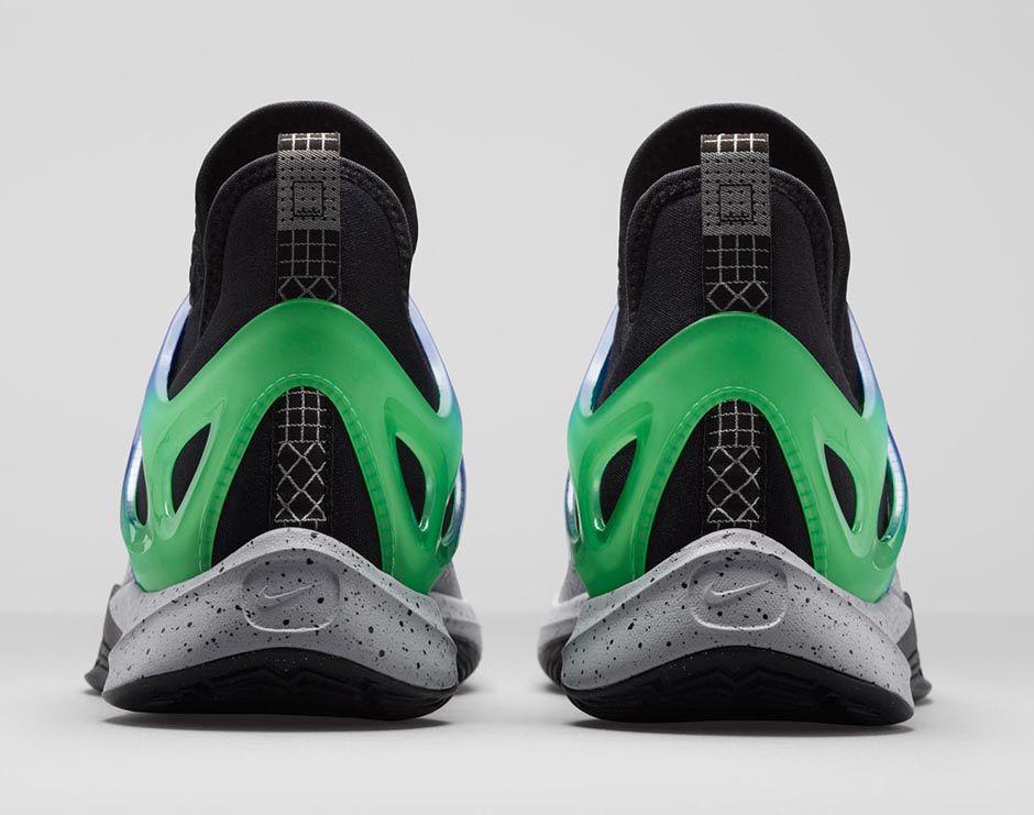 info for 06e60 ee3aa Nike Hyperrev 2015