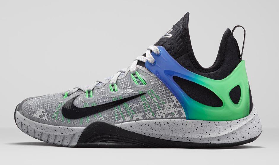 pick up 5186a 6425e Nike Hyperrev 2015